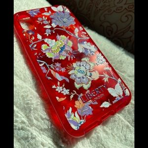 EUC Tech 21 iPhone X/XS case
